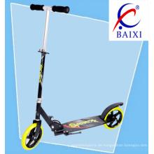 Roller mit großen Rädern (BX-2M001L)