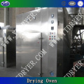 Double Door Sterilization Drying Oven