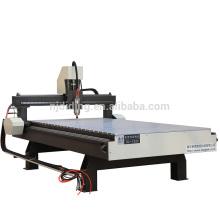 Máquina talladora de madera cnc 1325