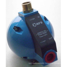 Ball Drain Valve (RD50016-15G)