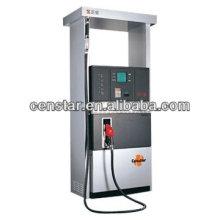Gás de enchimento estação de serviço da bomba Auto varejo etanol gasolina Diesel gasolina bomba de combustível
