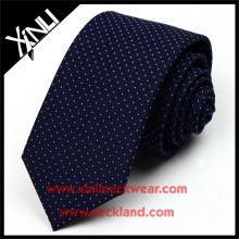 Handmade Silk Jacquard Woven Custom Made Tie Fabric Manufacturers In China
