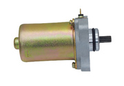 KAWASAKI  KRISS Starter Motor for motorcycle