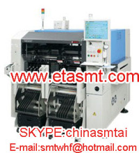 YAMAHA chip mounter