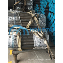 GB/T3639, En10305, DIN2391, JIS G3445 Seamless Pipe for Cylinder