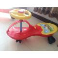 Carro de torção de crianças Original barato com preço competitivo