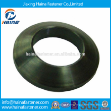 In Stock Chinese Supplier Best Price DIN 2093 Carbon Steel /Stainless Steel Conical spring washers
