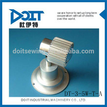 DOIT LED WALL LIGHT 5W led sewing machine light