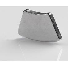 Неодимовый магнит строению специальная форма никелирования