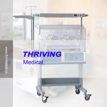 Incubateur médical pour nourrissons de haute qualité (THR-II90AB)