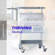 Medical High Quality Infant Incubator (THR-II90AB)