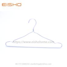 Aluminum Clothes Hanger AL006
