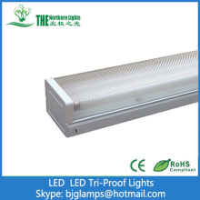 18W LED Tri-proof lights at Alibaba Sales