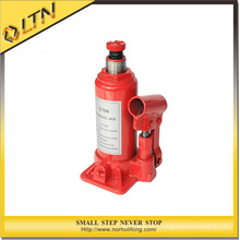 Reliable Quality Favorable Price 2t Bottle Jack (HBJ-A)