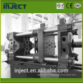 PVC products plastic injection moulding machine 24 hours online