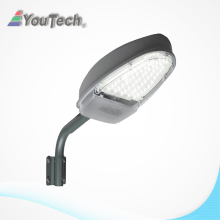 24w sensor led street light