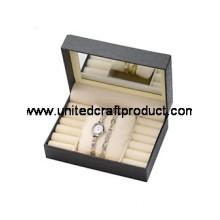 Hot Sale New Design Ring Box Cheap