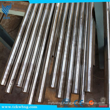 Factory 1.4301 stainless steel round bar