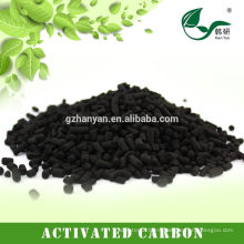Design new arrival activated carbon bolster