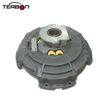 15.5'' American Truck Parts Cast Iron Clutch Assy Cover Presssure Plate