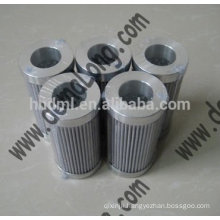 ABZFE-H0080-03-1X/M-B REXROTH HYDRAULIC TURBINE FILTER