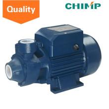 Chimp Qb60 Electric Engine Peças sobressalentes de bomba de água periférica pequena
