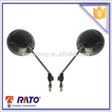 Good Quality Cub Motorcycle Spare Parts Motorcycle Rearview Mirror