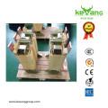 Kundenspezifische 1750kVA 3 Phase K Factor Voltage Transformer
