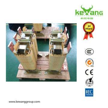 K13 Customized 750kVA 3 Phase Voltage Transformer