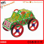 Kids Educational Products Magnetic Toy