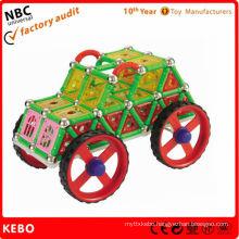 Sale 2015 New Design Kids Toy