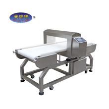 linha de produção alimentar agulha detector de metais malásia (EJH-28)