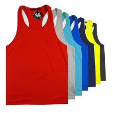 Top Quality Organic Cotton Tank Tops in Bulk