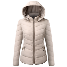 Best Womens Winter Plus Size Coats