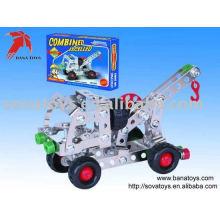 DIY carro-909050519