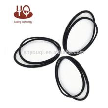 Водонепроницаемый Нитриловая резина NBR уплотнительное кольцо высокого спроса маслостойкий резиновый уплотнитель