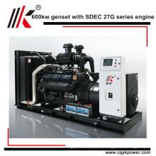4 цилиндровый дизельный двигатель морской с морской двигатель и БОДУЭНА В12 серии морской дизельный двигатель для продажи