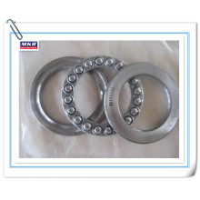51109, Thrust Bearing, Ball Bearing, Thust Ball Bearing