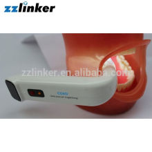 Аттестованный CE Стоматологическая Хирургическая Лампа от ZZLinker