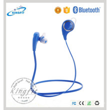 CSR 4.0 Sports Headphone Hot Selling Wireless Earphone