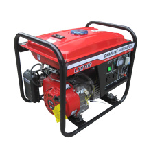 Lantop 2kw/2.5kw CE and Soncap Copper Gasoline Generator