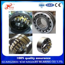 High Quality Spherical Roller Bearing 22309 22310 22311 Roller Bearing