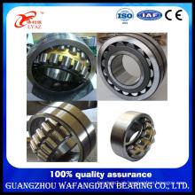 Rolamento de rolo esférico de alta qualidade 22309 22310 22311 Rolamento de rolos