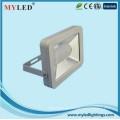 Populäres Einzelteil 30w wasserdichtes LED-Flutlicht IP65 2400 Lumen
