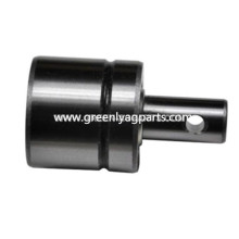AA35951 Gauge Wheel Bearing with Cross Hole
