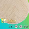 Vinyl Plank 12.3mm E0 AC4 Maple Wooden Laminated Laminate Flooring