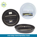 Dollar Items of Melamine Ashtray