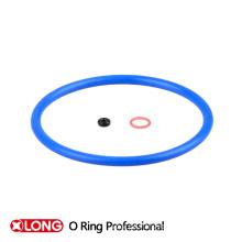 Hitzebeständigkeit O Ringe farbig online