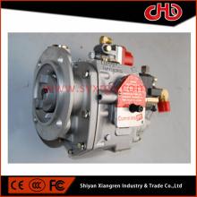 CUMMINS Pompa Bahan Api PTG-EFC untuk Generator Enjin M11 T855 K19 K38 K50