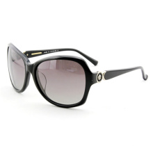 New Fashion Designer UV Protected Sunglass for Lady (14322)
